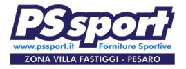 Pssport