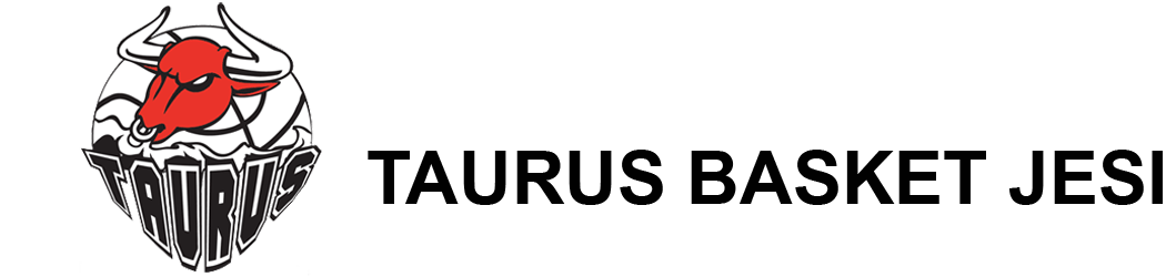 Taurus Basket Jesi