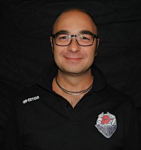 stefano_filonzi2011