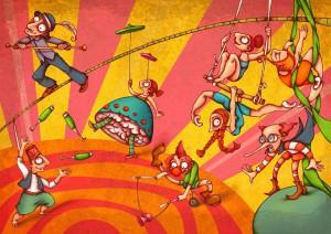 circo-1