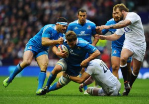 nazionale-rugby-italia