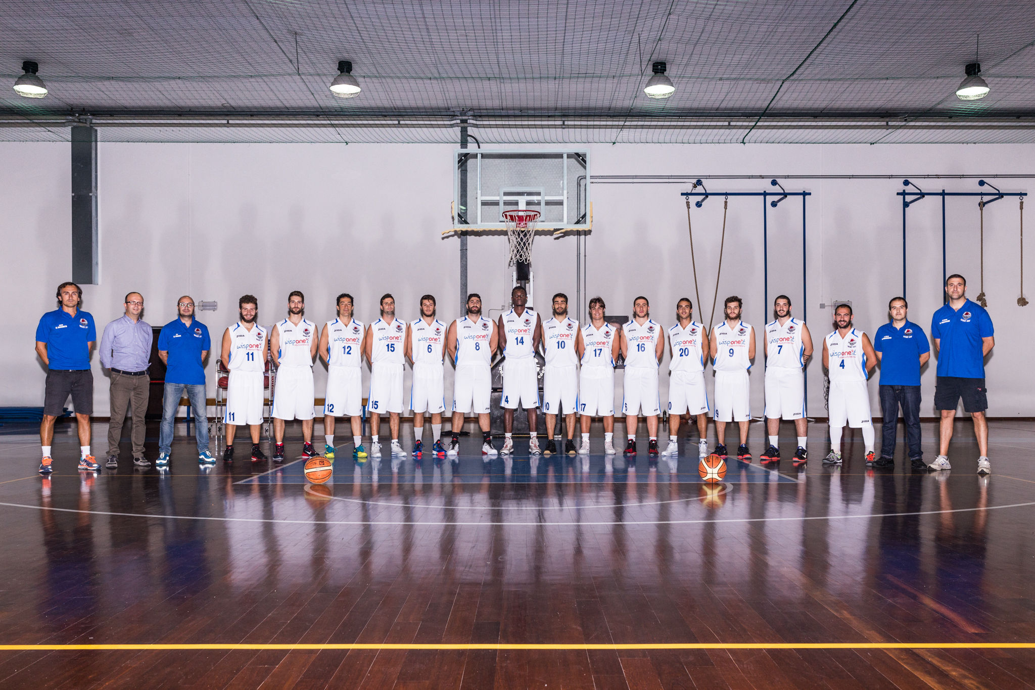 squadra_2014-15