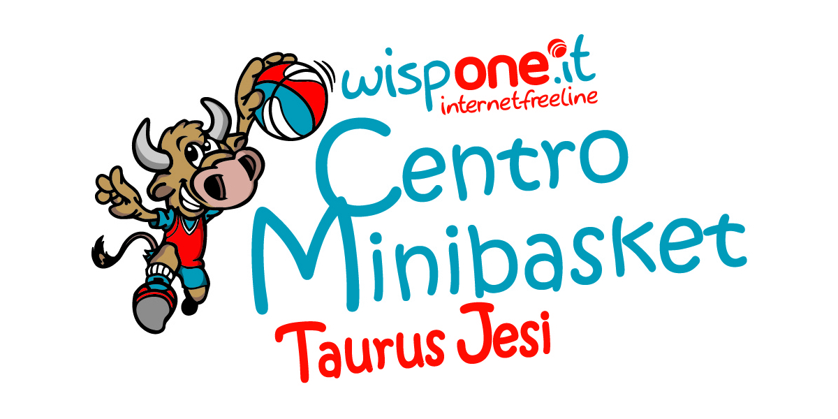 slide_centro_minibasket