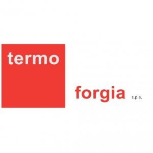 logo_termoforgia
