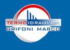 termoidraulica grifoni marco