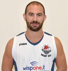 Giulio Astuti